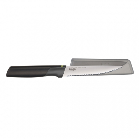 Couteau Universel Elevate JOSEPH JOSEPH