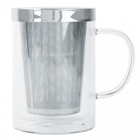 Mug Verbena CRISTEL