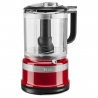 Robot ménager rouge empire 1.19 L KITCHENAID 5KFC0516