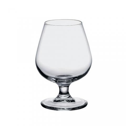 Verre à cognac Globo 25 CL VINOLEM 3898