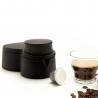 Machine à fabriquer les capsules à café IBILI 797600