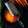 Râpe Gourmet carottes râpées MICROPLANE 45003
