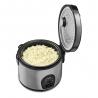 Cuiseur à riz SIMEO CRM230