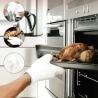 Gant anti-chaleur AD'HAUC