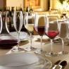 Set 6 verres à vin 35 CL ELECTRA BORMIOLI