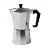 Cafetière italienne induction 3 tasses BAUMALU 331200