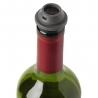 Pompe à vin avec 3 bouchons WA-137 Rouge LE CREUSET