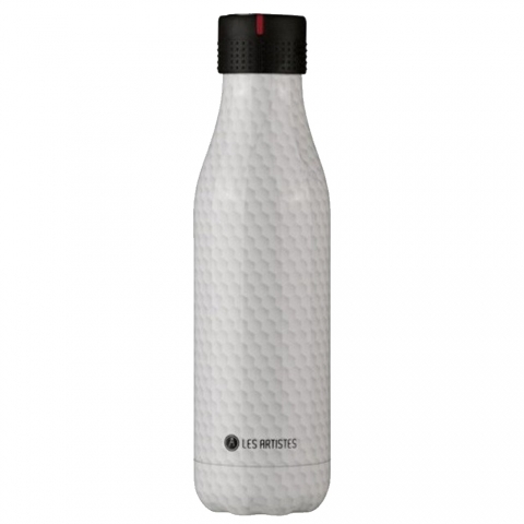 Bottle'Up 500 ML Golf LES ARTISTES PARIS A-8144