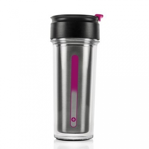 Mug thermo Smart 380 ML LES ARTISTES PARIS A-0891