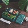 MB Original Graphic Jungle MONBENTO