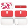 MB Original Graphic Blossom MONBENTO