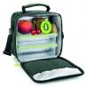 Sac lunch box Lunch Away Green ACCESS
