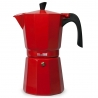 Cafetière Express Bahia Rouge 12T IBILI 612312