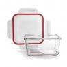 Boîte en verre de conservation 1000 ML ACCESS