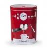 Pot à capsules à café ACCESS