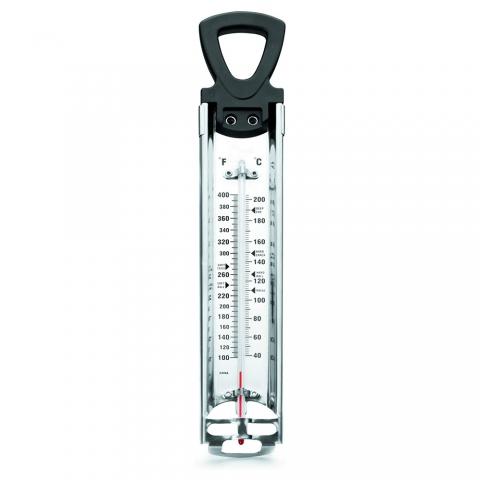 Thermomètre à sucre IBILI 776700