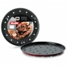 Plaque à pizza Crispy 28 CM ACCESS
