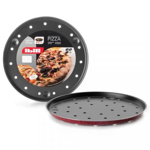 Plaque à pizza Crispy 32 CM ACCESS