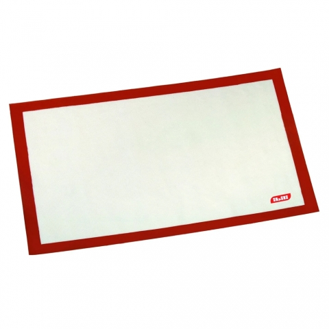 Tapis silicone 40 X 30 CM IBILI 865000