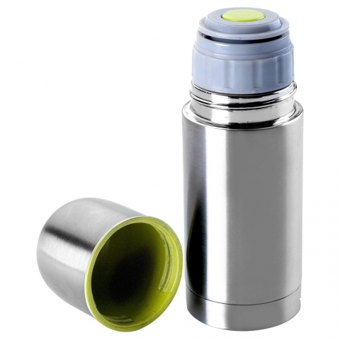 Bouteille thermos inox 150 ML IBILI 753802