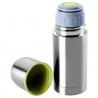 Bouteille thermos inox 150 ML ACCESS