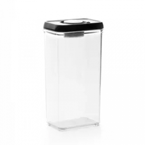Boîte sous-vide rectangle 3.6 L IBILI 788736