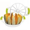 Découpe melon IBILI 777300