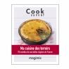 """Livre recettes """"Ma cuisine des terroirs"""" MAGIMIX 461163"""