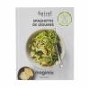 """Livre recettes """"Spaghettis de légumes"""" MAGIMIX 461008"""