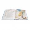 """Livre recettes """"La cuisine des petits chefs"""" MAGIMIX 461157"""