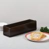 Moule pâté en croute GOBEL 219710