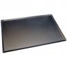 Plaque de cuisson rectangulaire 40 X 30 CM GOBEL 714530