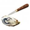 Couteau à huitres Lancette GOBEL N4172