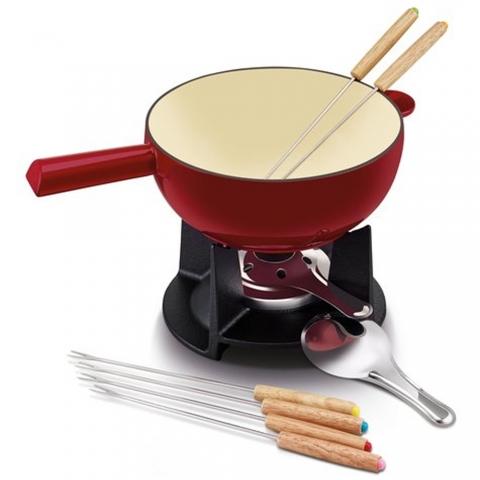 Service à fondue à fromage Belledone BEKA 16304204