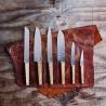 Bloc couteaux Nomad BEKA 13970984