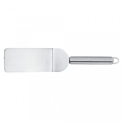 Large spatule POC inox CRISTEL TCASL