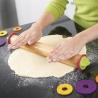 Rouleau à pâtisserie ajustable JOSEPH JOSEPH