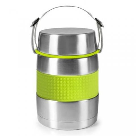 Thermos 1.2 L Vert ACCESS