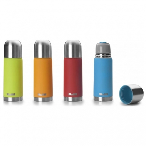 Thermos 0.150 L Colour IBILI 753802C