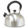 Bouilloire sifflante inox 1.5 L IBILI 610415