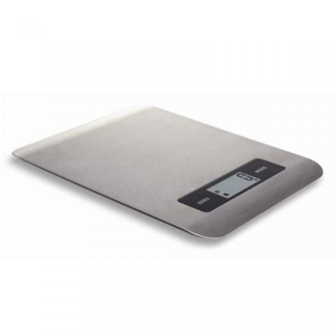 Balance numérique ultra-fine inox IBILI 790800