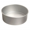 Moule rond extra profond 20 CM IBILI