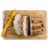 Planche à pain à découper en bambou ACCESS