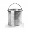 Panier pour auto-cuiseur 16 CM IBILI 705530