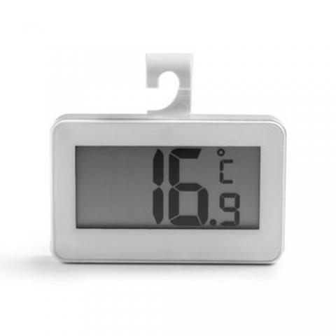 Thermomètre à réfrigérateur IBILI 743410