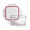 Boîte en verre de conservation 750 ML ACCESS