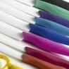 Coffret 9 pièces céramique Multicolore TB 10010061