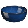 Saladier Saisons 22 CM Bleu Foncé ASA 27271119
