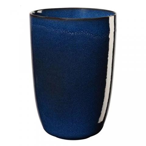 Pot à ustensiles Saisons Bleu Foncé ASA 27001119