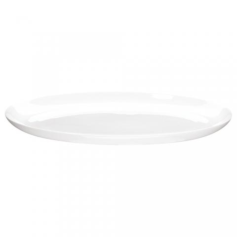 Plat ovale A Table 30 X 24 cm ASA 1986013